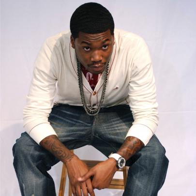 Meek Mill Denied Bail For Second Time In One Week