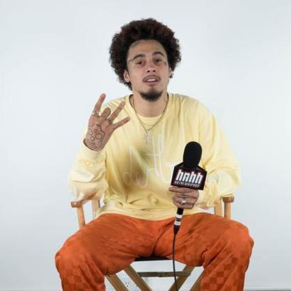 Wifisfuneral