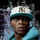 Papoose - Versace (Freestyle)