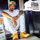 Chevy Woods - In The Kitchen  (Prod. By ID Labs)