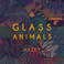 Rome Fortune - Hazey (Remix) Feat. Glass Animals