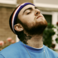 Mac Miller - Suplexes Inside Of Complexes And Duplexes Feat. Jay Electronica