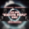 Tech N9ne - Beautiful People (Remix)