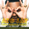 Ayo Jay - Your Number (Remix) Feat. Chris Brown & Kid Ink