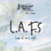 Legendury Beatz - L.A.F.S. Feat. Ceeza
