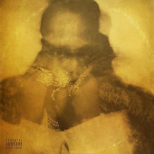 """FUTURE"" cover art"