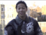 "Lil Bibby ""Change"" Video"