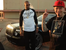 "Riff Raff Feat. Paul Wall & Slim Thug ""How To Be The Man (Houston Remix)"" Video"
