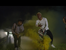 "EarthGang Feat. OG Maco ""Friday (F Bomb) (Remix)"" Video"