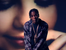 """Selena Gomez Feat. ASAP Rocky """"Good For You"""" Video"""