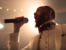"Jidenna ""Knickers"" Video"