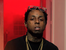 "Lil Wayne Feat. Future, Yo Gotti ""Cross Me"" Video"