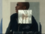 "Clams Casino Feat. Vince Staples ""All Nite"" Video"