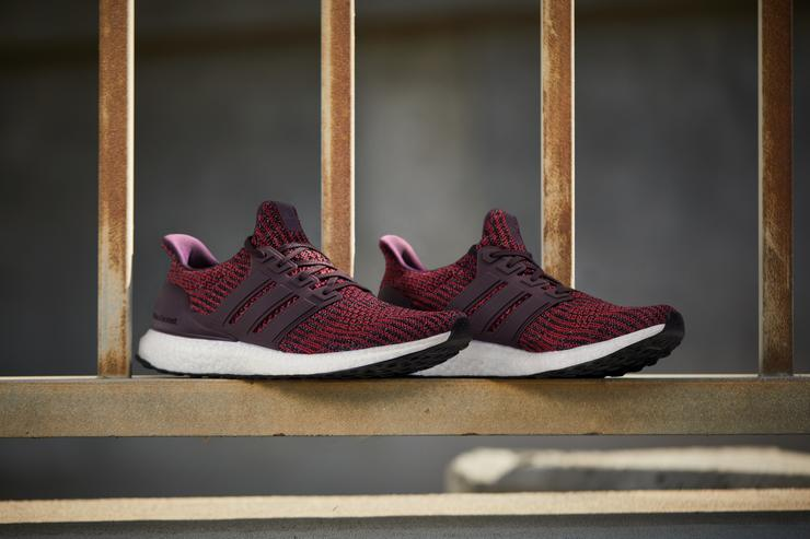 "adidas Ultra Boost 4.0 ""Tech InkIs Available Now 4jewish"
