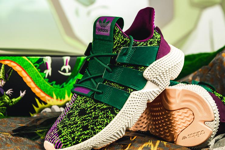 Cell Prophere