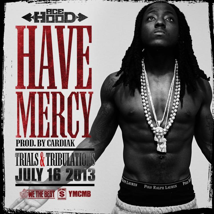ace hood trials and tribulations free mp3 download