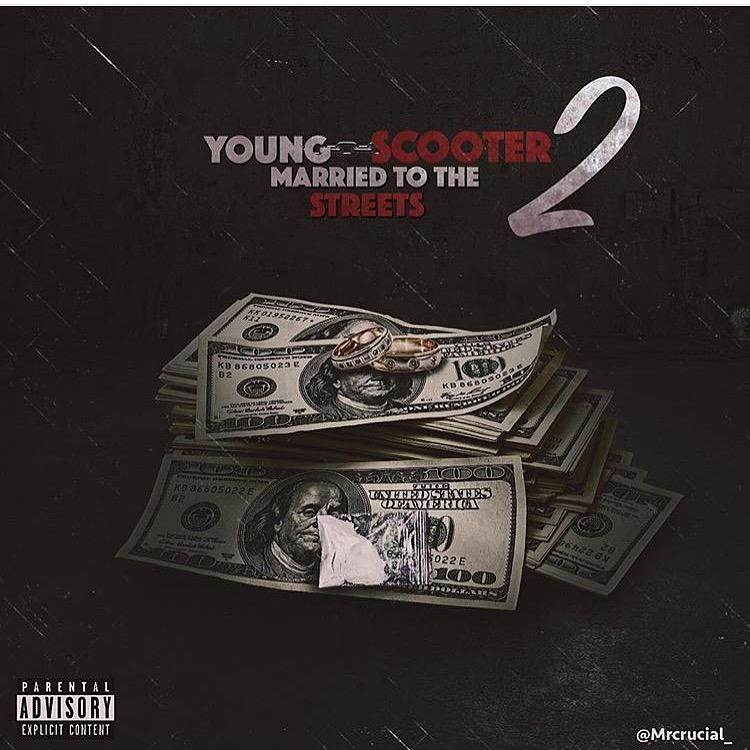 Young Scooter - We Ready Feat  Young Thug