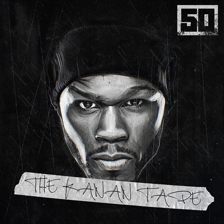 I got your man mp3 download 50 cent ft sonny digital im