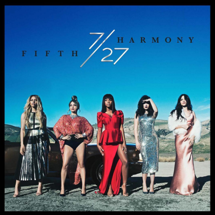 fifth harmony work from home download musicpleer