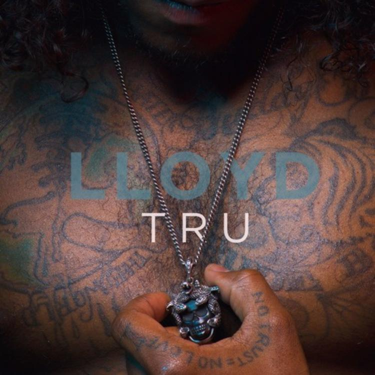 lloyd tru ep mp3 download
