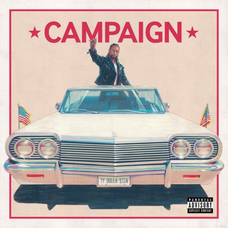 zaddy ty dolla sign free download