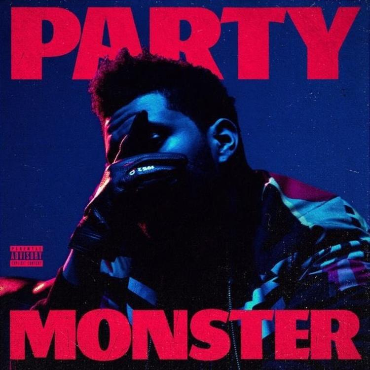 starboy the weeknd full album mp3 songs free download