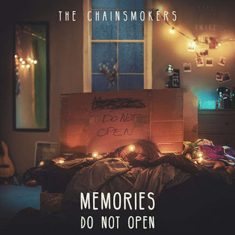 chainsmokers closer download mp3 direct