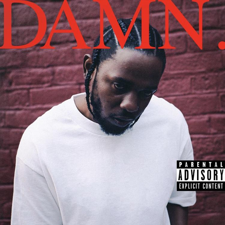 kendrick lamar loyalty song download mp3