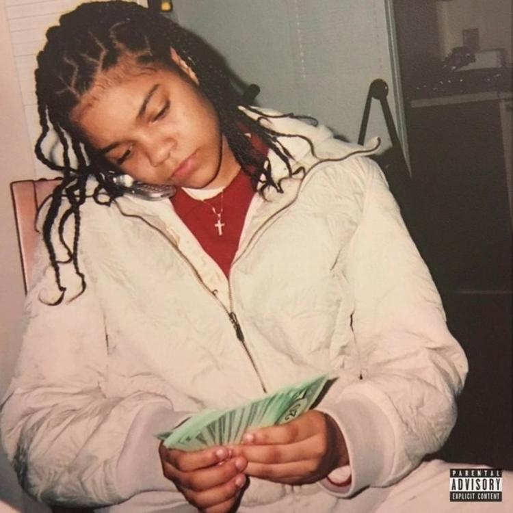 Young M.A , Self M.Ade