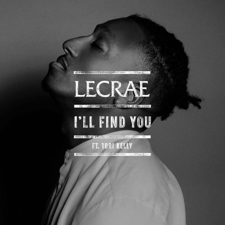lecrae blessings mp3 download free