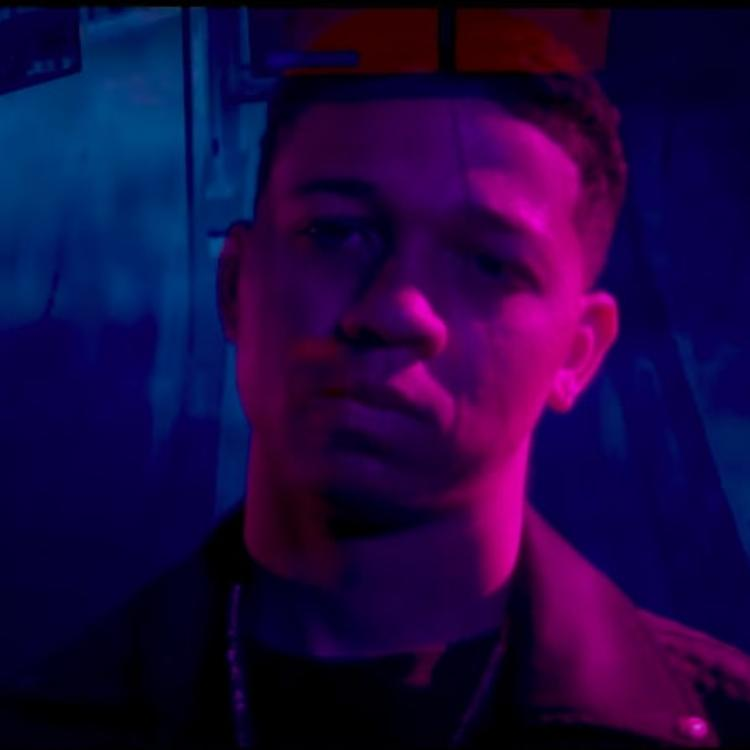 lil bibby free crack 4 release date