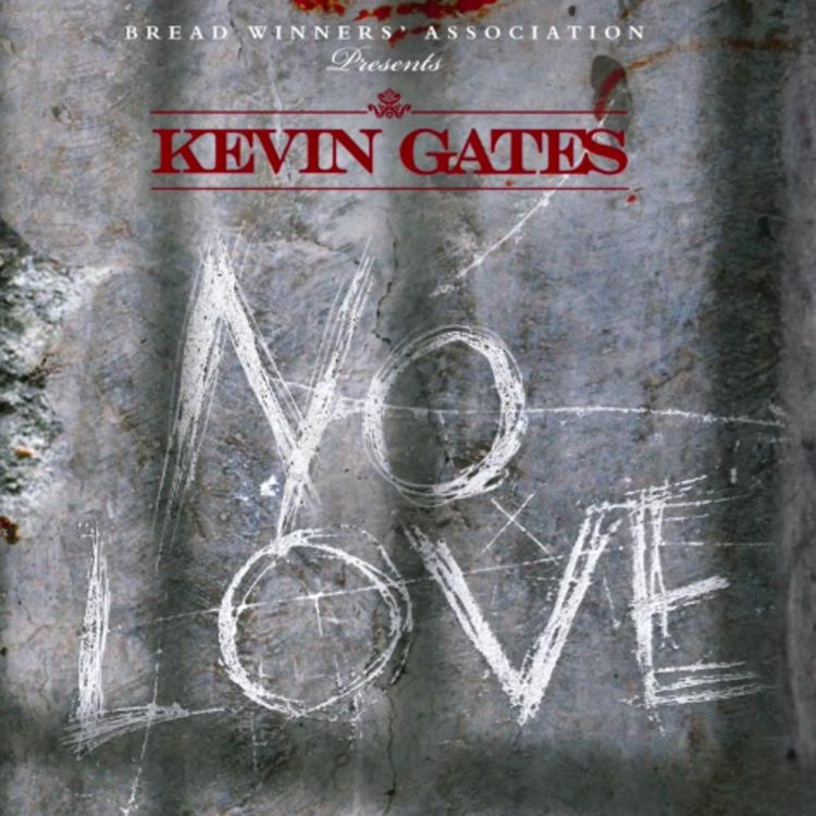 kevin gates no time for that mp3 download free