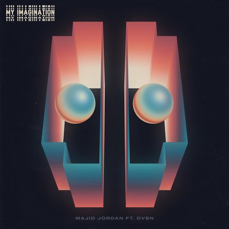 majid jordan the space between album download mp3