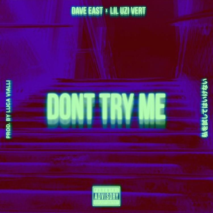 Dave East Recruits Lil Uzi Vert For New Song