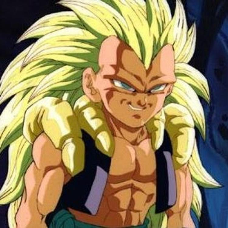 Wifisfuneral Drops Off DBZ Inspired