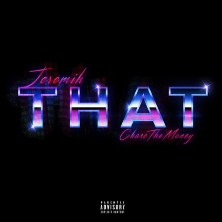 Jeremih Brings Effortless Style On New Track