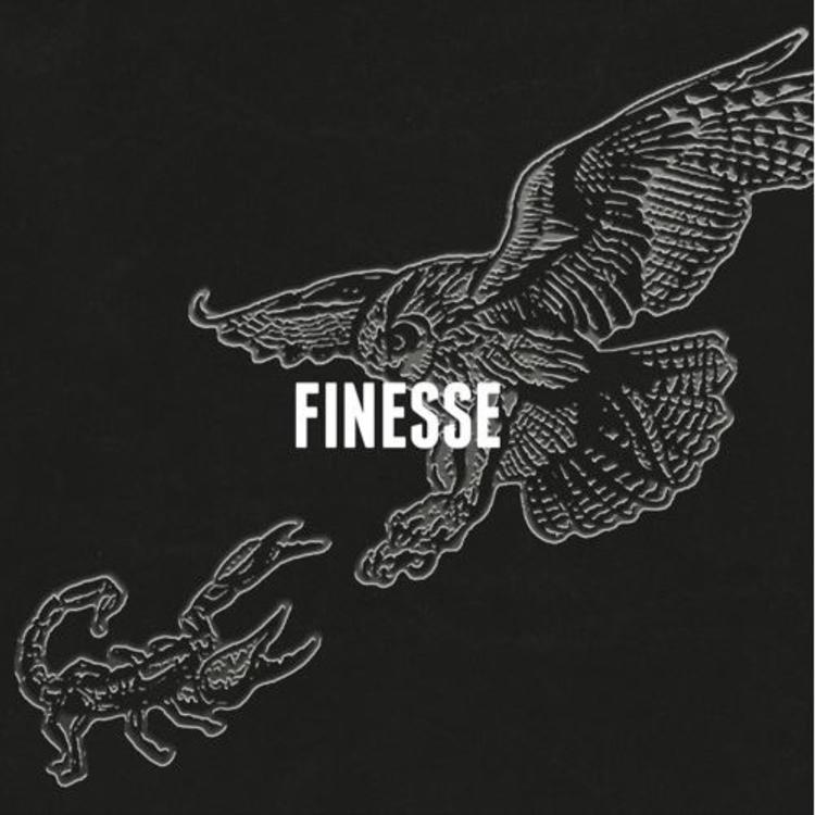 Bryson Tiller Releases A Cover Of Drakes Finesse