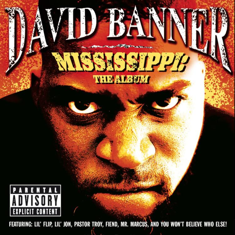 David Banner & Lil Flip Gave The World A Reference Point On