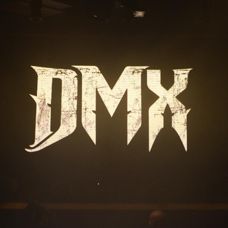 DMX, Mase & The Lox Delivered A Dark Posse Cut On