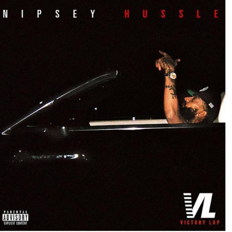 Personal dispute led to Nipsey Hussle killing