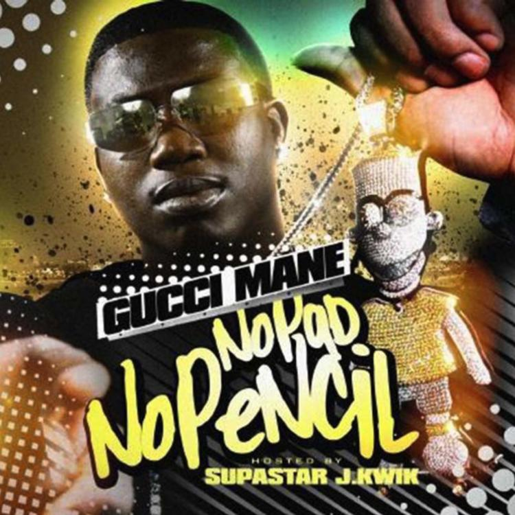 FREE//} New Song: Gucci Mane – My Kitchen mp3 song download