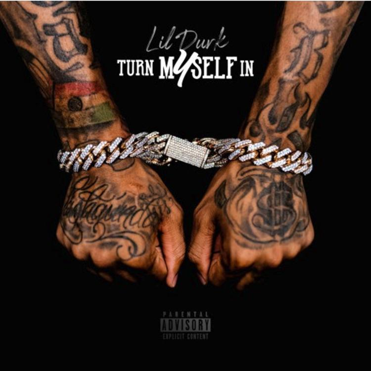 adg ft lil durk turn down 4 what mp3