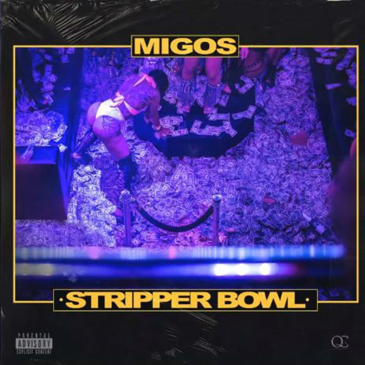 Kunena: #New Song# Migos – Stripper Bowl Mp3 Song Free# (1/1)