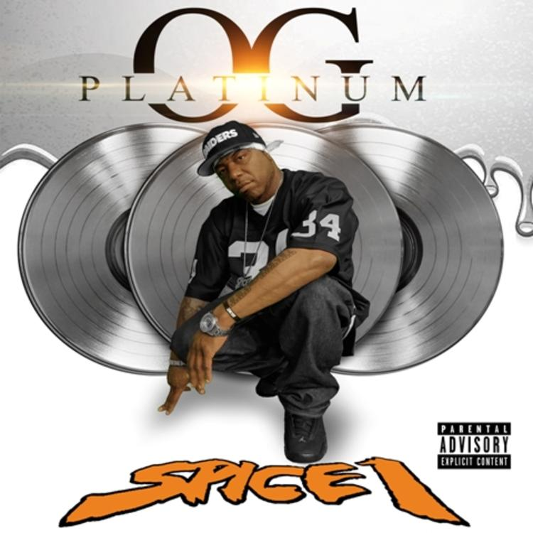 "Spice 1 Drops Off ""Doing What The Playas Do"" Ft  Pimp C"