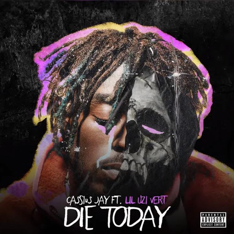 Lil Uzi Vert Explodes On Cassius Jay's Highly-Anticipated